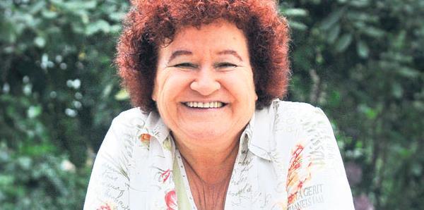 Selda Bağcan  Türkiye'de ve başta Almanya olmak üzere yurt dışında çok sayıda konser verdi. 1972'de Bulgaristan'da gerçekleştirilen Altın Orfe Festivali'nde Türkiye'yi temsil etti.