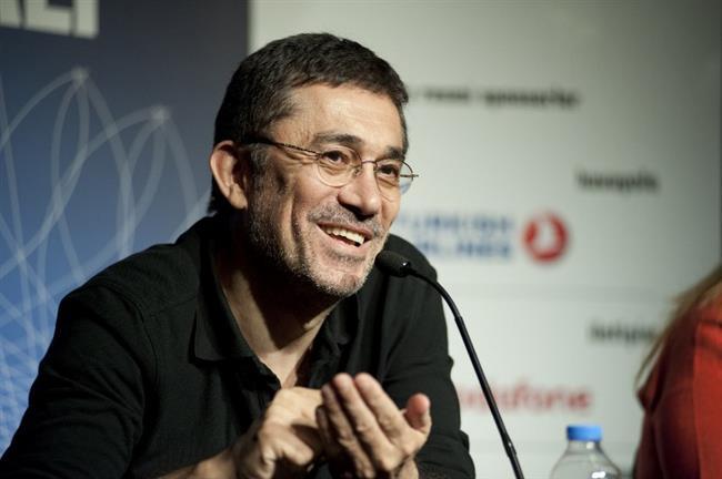"""Nuri Bilge Ceylan  """"Kış Uykusu"""" isimli filmi ile 2014 yılında 67. Cannes Film Festivali'nde büyük ödül olan Altın Palmiye'ye layık görüldü. Böylece Yılmaz Güney'in Yol filminin ardından ikinci kez bir Türk filmi bu ödülü kazanmış oldu."""