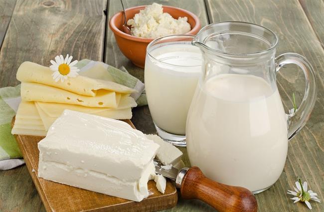 Yoğurt, peynir gibi probiyotikler soğuk algınlığının etkilerini azaltıyor!