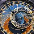 28 Mart Yeni Ay'ının Burçlara Etkisi - 5