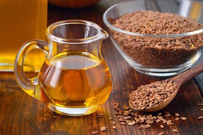 Kilo vermeye yardımcı olmak - diyet Borodina 65