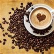 Kahvenizin Tadını Çıkarabilmek İçin 9 Tüyo - 9