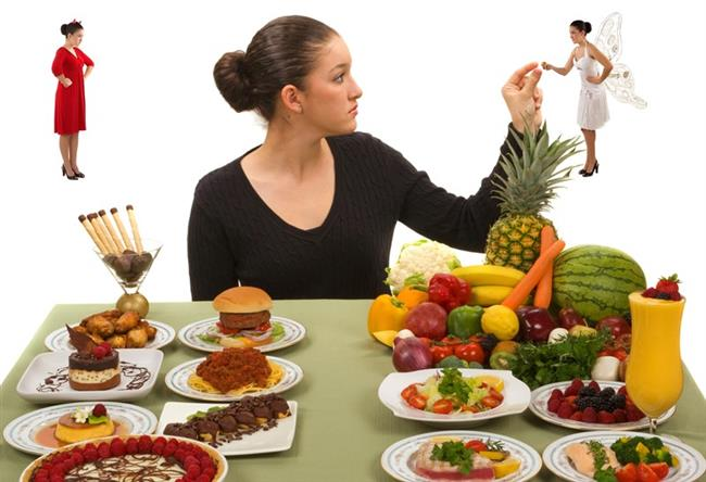 1.Bol posalı beslenin  Yapılan çalışmalarda; az posa ile beslenen toplumlarda kolon ve rektum kanserinin daha sık görüldüğü belirlenmiş. Yüksek posa içeren bir diyet ile beslenme, atık maddelerin sindirim sisteminden geçiş süresini azaltarak ve daha ağır, daha hacimli atık maddesi (dışkı) oluşturarak kanser riskini azaltıyor. Bunun yanı sıra bol posalı diyetlerin yağ içeriği genellikle daha az oluyor ve bu sayede de kolon kanserinden koruyucu özellik taşıyor. Yeterli posa tüketimini sağlayabilmek için günlük beslenmenizde 25-35 gram posa almanız gerekiyor.