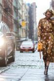 Kısa Boylu Kadınların Vazgeçilmez Kıyafetleri - 10