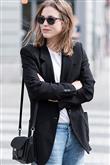 Kısa Boylu Kadınların Vazgeçilmez Kıyafetleri - 7