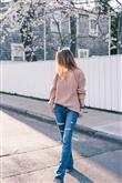 Kısa Boylu Kadınların Vazgeçilmez Kıyafetleri - 5