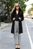 Kısa Boylu Kadınların Vazgeçilmez Kıyafetleri - 9