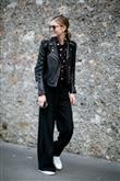 Kısa Boylu Kadınların Vazgeçilmez Kıyafetleri - 3