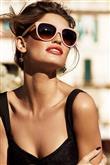 Yüz Tipinize Göre Hangi Güneş Gözlüğü Size Uygun? - 1
