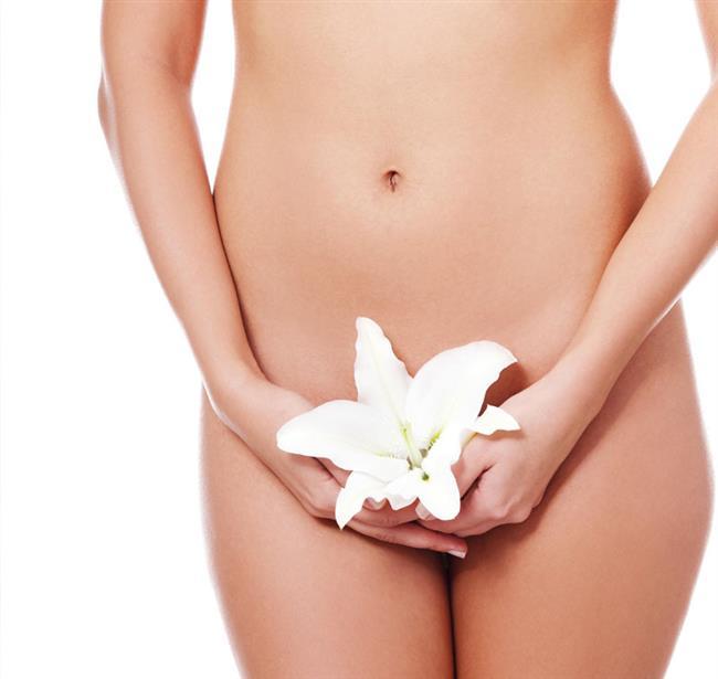 """Klitoris bir düğme değildir. Daha çok lades kemiği gibidir.  İnsanlar klitoristen bahsederken hem küçük, gözle görülemez bir parça düşünürler. Ancak yapılan araştırmalar aslında derinin altına uzanan ve dallanan bir yapı olduğunu göstermektedir. Henüz tam olarak yapısı bilinmese de, kadınların """"vulva"""" adı verilen ve dışarı açılan cinsel organlarının iki yanına doğru, tıpkı tavuklardaki lades kemiği gibi dallanmaktadır. Indiana Üniversitesi'nden Dr. Debby Herbenick, """"Bu dalların her biri dışarıdan uyarılabiliyor gibi gözükmektedir."""" demektedir."""