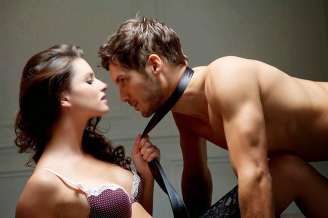 Orgazm ihtimalini arttırmak için, birçok yöntem bir arada kullanılmalıdır.  NSSHB tarafından yapılan bir diğer araştırmaya göre, cinsel birleşme sırasında yapılan farklı davranışlar (cinsel organların birleşmesi, el ve ağzın kullanılması gibi), orgazm olma ihtimalini arttırmaktadır. Dolayısıyla sadece cinsel birleşme, orgazma için yeterli olmayabilir.