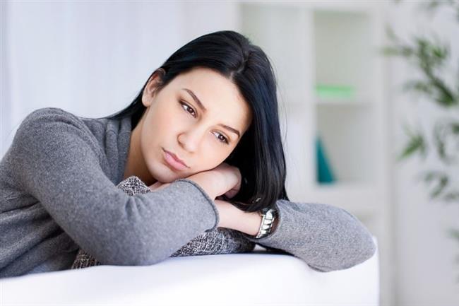 Karar Vermek  Sinirliyken verilen kararlardan, siniriniz geçtikten sonra, pişmanlık duyabilirsiniz. Aklınız başınızdayken karar almak en iyisidir.