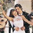Burçların Evlenirken Yaptıkları Hatalar - 2