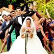 Burçların Evlenirken Yaptıkları Hatalar - 9