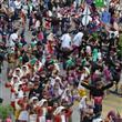 Guinness Rekorlar Kitabına Giren Türkler - 12