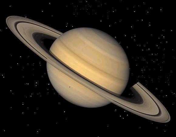 Geriye dönük olarak Satürn'ün karması, geçmişte ne kadar sorumluluk sahibi olduğunuz ile ilgilidir. Satürn gerilemesinde mücadelesini verenler tünelin sonundaki ışığı mutlaka görecektir. Hayatınızda öz disiplinli olmak konusunda problemler yaşadığınız durumlarla yüzleşeceksiniz. Geçmişinizdeki bir hatanın borcunu ödeyebilirsiniz. Satürn transiti hangi evinizden geçiyorsa bunla ilgili konularınızı iyice incelemelisiniz.  Özellikle ekstra gelişme gerektiren yaşam alanlarınız veya kişilik özellikleriniz ve davranışlarınız belli bir sınır içerisinde olacaktır. Satürn yapısı gereği, disiplinli, sorumlu, istikrarlı, saygılı ve güvenilirdir. Haritanızda Satürn sağlıklı bir duruş içerisindeyse çok çalışkan ve kendini adanmışlık içerisinde davranırsınız. Satürn, yaşam sıkıntılarına dayanacak, kendinize ve ailenize ya da hayatınızdaki partnerinize karşı sorumluluk almaya yetecek kadar fiziksel ve duygusal olarak güçlü kalmayı başarmanızla alakalıdır.