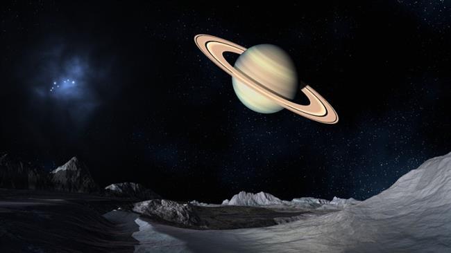 25 Ağustos 2017'de 21 ° 10 'Yayda düz harekete geçtiğinde bu öğrendiklerinizi uygulamaya koyduğunuz son aşama olacaktır. Satürn gerilemesi yaralarınızın son iyileşmesini sağlayacak bir harekettir. Köprüden önceki son çıkış gibi düşünün. Kasım-Aralık 2016 yılındaki konularınızı da tekrar bir gözden geçirmenizi önerebiliriz.