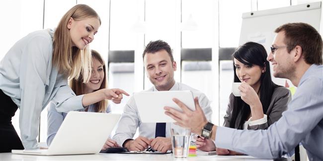 19. Ortalama bir işçi 2 senesini toplantılara harcıyor.