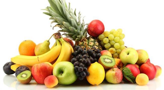 Yiyebilirsiniz: Elma, muz, brokoli, havuç, bezelye, yeşil fasulye, tavuk göğsü, balık, yağlı veya az yağlı peynirler, tam buğday ekmeği, kahverengi pirinç.