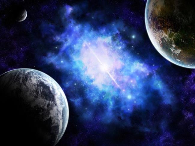 Ay'ın sabit yıldız Spica ve Jüpiter ile kavuşumu; başarı, onur, servet ve sevgi verir. Kendiniz için konforlu ve güvenli yaşam koşulları oluştururken aynı zamanda ruhsal farkındalık ve maneviyat ilgili yeni kabullenişler getirir. Mutluluk verici güzel haberlerde hayatınıza ansızın düşebilir. Eğer sen manevi büyümeni, hoşgörünü, duygusal egonu koruyabildiysen ödüllendirici şans senin yanında olacaktır.