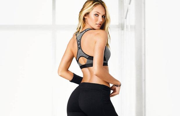 Bölgesel yağlanma vücudun çeşitli alanlarında oluşabilir. Göbek, bel ve sırt bölgesinde biriken yağlar estetik açıdan kötü bir görüntüye neden olur. Aynı zamanda kişinin öz güvenini de azaltır. Sırttaki yağlardan kurtulmak ve daha fit bir vücuda kavuşmak için uygun bir diyet programı takip edilmeli ve düzenli olarak egzersiz yapılmalıdır.   İşte sırt yağlarınızdan kurtulmanızı sağlayacak 10 egzersiz!