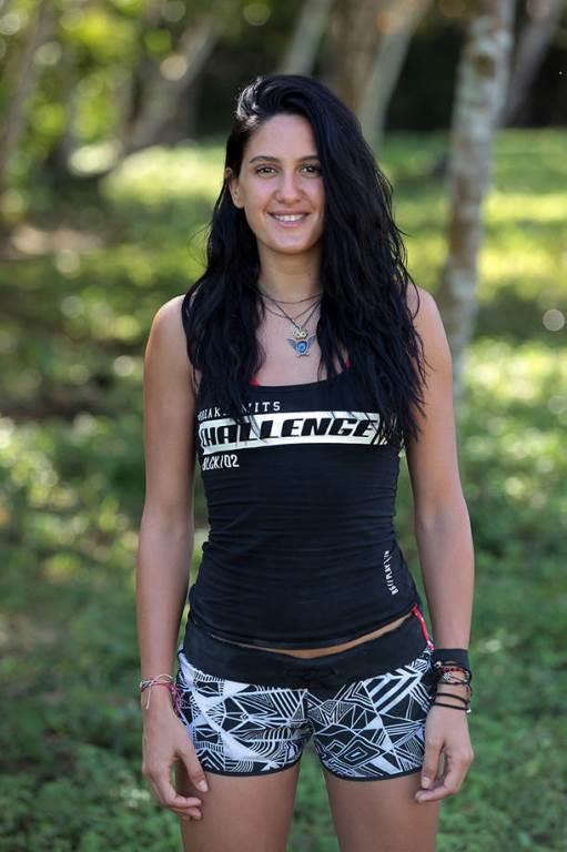 """Survivor Güzelinden     Survivor'un güzel yarışmacısı Sahra  2 yıl önce gittiği bir hastanedeki işleyişi beğenmediği için şikayet kutusuna attığı """"rezalet bir hastane, yapacağınız işin .."""" notu mahkemelik olmasına neden olmuştu."""