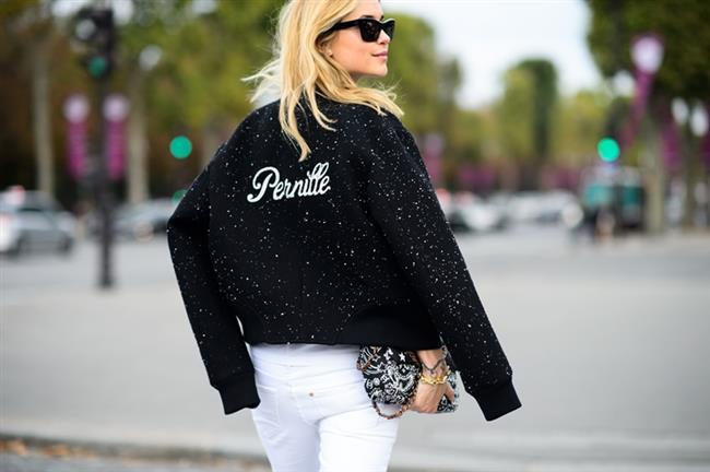 2017 sokak modası trendleri neler? Bu yılın iddalı sokak modası stillerini sizler için derledik!