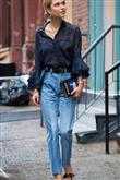 2017 Sokak Modası Trendleri! - 15