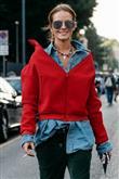 2017 Sokak Modası Trendleri! - 12