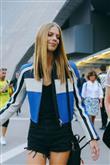 2017 Sokak Modası Trendleri! - 13