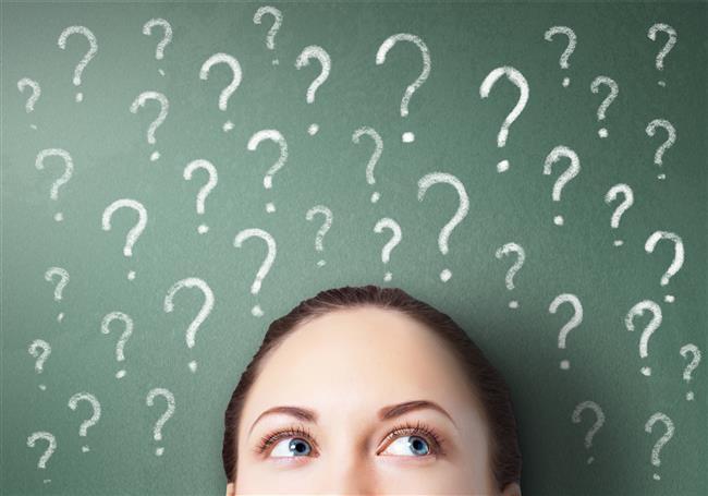 4- En çok keyif aldığınız iç mekan/dış mekan aktivitesi nedir?  5- Yapmayı en çok sevmediğiniz iş nedir ?  6- En çok sevdiğiniz egzersiz çeşidi nedir?