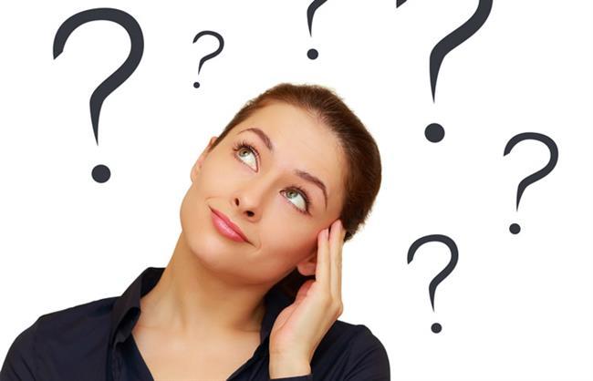 3- 30 dakikalık boş vaktiniz varsa ne yaparsınız?  4- Otobiyografinizi yazsanız adı ne olurdu?  5- Hayatınız bir film olsaydı, müziklerinde hangi şarkılar yer alırdı?