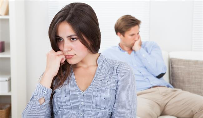 Kova  İstemediğinizi belli etmeniz, söylemeniz veya hissettirmeniz yeterli. Bunlar yoksa kısıtlamanız, hesap sormanız, müdahale etmeniz, arkadaşlıklarına karışmanız ağır sözlerle terk edilmenize rahatlıkla sebep olur.