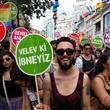 Eşcinsel Olduğu İddia Edilen Türk Ünlüler - 11