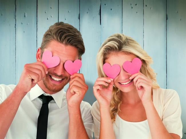 Aşık olduğunuzda nasıl davranıyorsunuz? Ya da aşık olduğunuzu belli eden hangi davranışlarda bulunuyorsunuz?   İşte burçların aşık olma belirtileri!