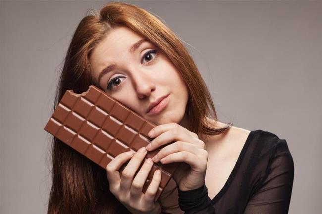 1 saat toz alırsanız 166 kalori yakarsınız ki bu küçük bir çikolatanın kalorisine eşdeğerdir. 20 dakika aerobik yaparken yakılan kalori ile aynıdır.