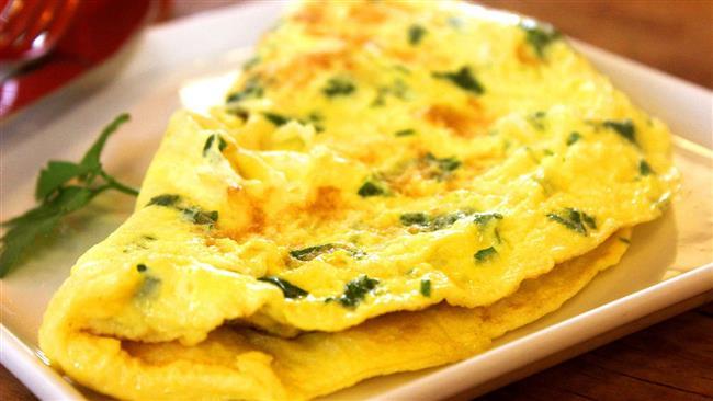 1. gün  Kahvaltı  Kahvaltıda yarım simit, 2 yumurta ile sebzeli omlet  1 bardak içerisinde nane ya da limonlu su  Öğle yemeği  1 tabak sebze yemeği