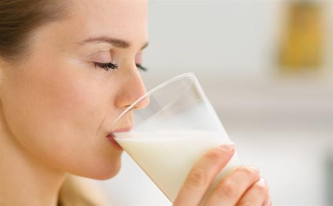 Yoğurt suyunun diyabet hastalarında şekeri düşürücü özelliğini gözardı etmemek lazım.