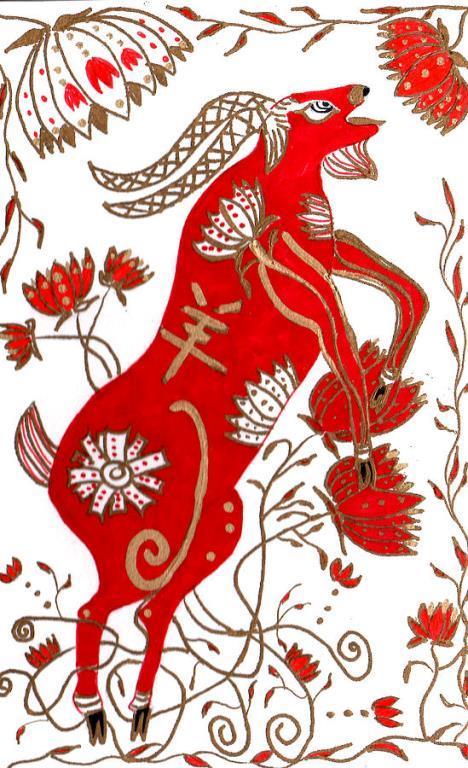 KEÇİ/KOYUN  Doğum yılı: 1919, 1931, 1943, 1955, 1967, 1979, 1991, 2003, 2015, 2027  Özellikleri: İyilik, duyarlılık, incelik, yaratıcılık  En iyi anlaştığı Çin burçları: Tavşan, At, Domuz  Uzak durması gereken Çin burçları: Öküz, Köpek