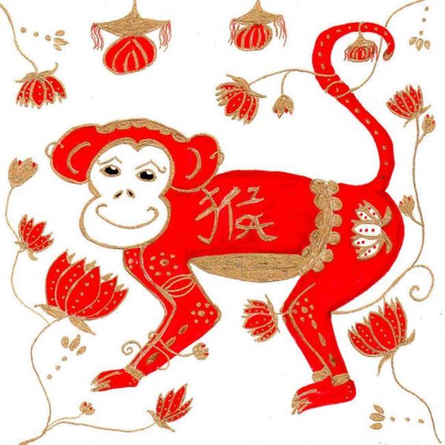 MAYMUN  Doğum yılı: 1920, 1932, 1944, 1956, 1968, 1980, 1992, 2004, 2016, 2028, 2040, 2052  Özellikleri: Akıllı, ince zeka  En iyi anlaştığı Çin burçları: Fare, Ejderha, Yılan  Uzak durması gereken Çin burçları: Kaplan, Domuz