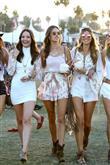 Festivallerde Kullanılan En Şık Ayakkabı Trendleri - 6
