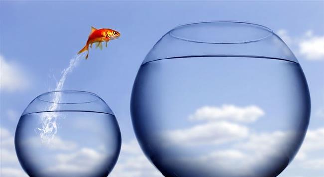 2. Yükseği hedef alın  Yani istediğinizden fazlasını dile getirin daha sonrasında istediğinize razı kalın.  Bu teknik yüze duvar tekniği olarak da adlandırılır. Basitçe birinin size büyük ihtimalle reddeceği anlamsız bir şey isteyip, bir süre sonra daha az anlamsız bir şeyi (gerçekte istediğiniz şeyi) istemek. Bu teknik biraz ters gibi gelebilir ancak sizi reddetmek zorunda kalan kimse kendini kötü hissedeceğinden, daha mantıklı bir şey istediklerinde kendilerini size yardım etmek zorunda gibi hissedeceklerdir. Bilim adamları bu tekniği test ettiklerinde, eğer her iki şeyi de isteyen aynı kişi ise bu tekniğin işe yaradığını keşfettiler. Yani aynı kişiye karşı insanlar iki defa reddetmeme eğilimindeler.