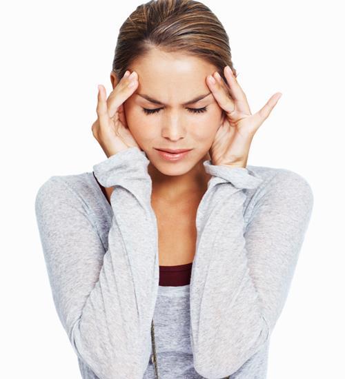 Koç Burcu  Koç burcunun vücudumuzda temsil ettiği organ baş. Bu yüzden migren, kronik baş ağrıları ve gözle ilgili rahatsızlıklardan muzdarip olabilirler. Hareketli ve aceleci yapıları ise düşme, çarpma, yaralanma gibi kazalara davetiye çıkarabilir. Enfeksiyon ve ateş de koç burçlarında sık görülür. Fazla enerji ile yanar dururlar genelde, biraz sakin lütfen.