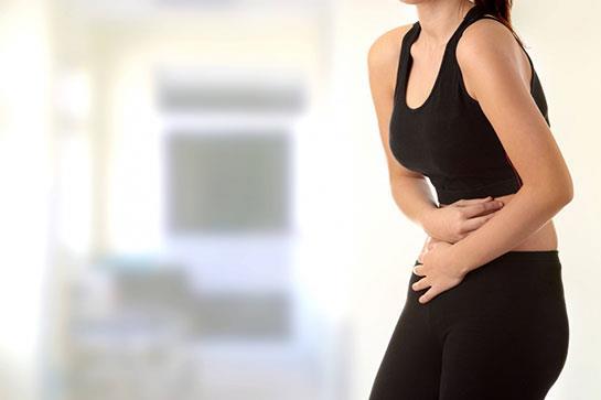 Yay Burcu  Karaciğer, dalak, safra kesesi, pankreas, kalçalar ve uyluklar hassas bölgelerdir. Bu yüzden siyatik ağrılar, yüksek tansiyon, şeker ve karaciğer rahatsızlıkları yaşamaları muhtemeldir. Sinirleri de biraz hassas, aman dikkat. Açık hava etkinlikleri yaylara çok iyi gelir, spora bayılırlar zaten, aynen devam.