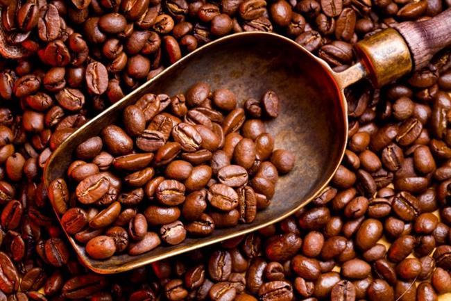 Daha organik ve daha az işlem görmüş kahve kullanmak daha etkili sonuç almanızı sağlayacaktır.