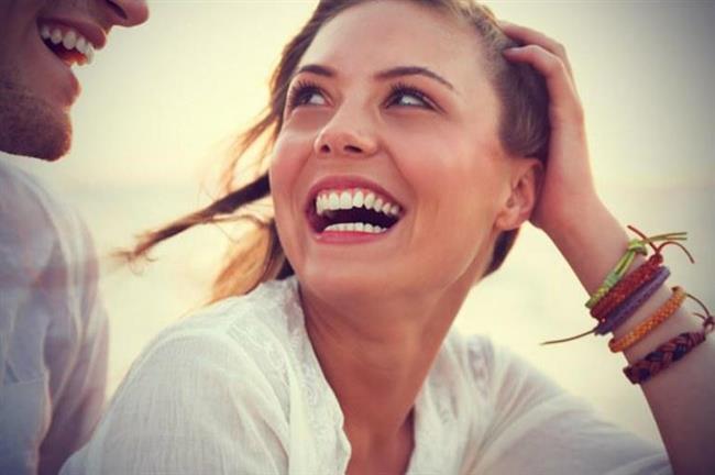 Komiklik Ondan Sorulur   Gülmeyi kim sevmez ki? Çevrenizde Boğa burcu bir kadın varsa sizi kahkaha krizlerine sokması garantidir. Boğa kadınları hem iyi vakit geçirmeyi hem de çevresindeki kişileri güldürmeyi çok severler.