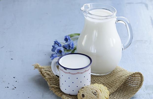 Mor soğan süt karışımı tansiyon düşürücü özelliğe sahiptir.