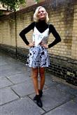 Yeni Trend: Slip Elbise - 6