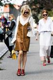 Yeni Trend: Slip Elbise - 8