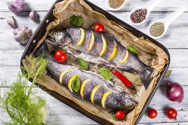"""Bu diyetin başlangıcı Japonya'nın """"Okinawa"""" adasına ait. Ada sakinleri uzun yıllar yaşamanın sırrını bu besinlerle keşfetmişler.Okinawalılar, sebze, meyve ve Buğday ürünlerini sofralarından eksik etmiyor aynı zamanda soya, balık ve bitkisel yağları da düzenli olarak tüketmeyi ihmal etmiyorlar."""